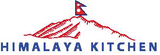 インドネパール料理ヒマラヤキッチン